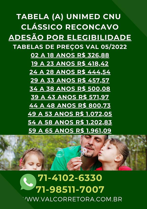 A-RECONCAVO CLASSICO REG.png