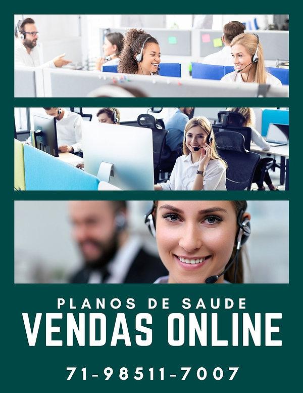 CORRETORA VENDAS DE PLANOS DE SAUDE BA, plano de saude, plano de saude salvador, tabelas de valores planos de saude