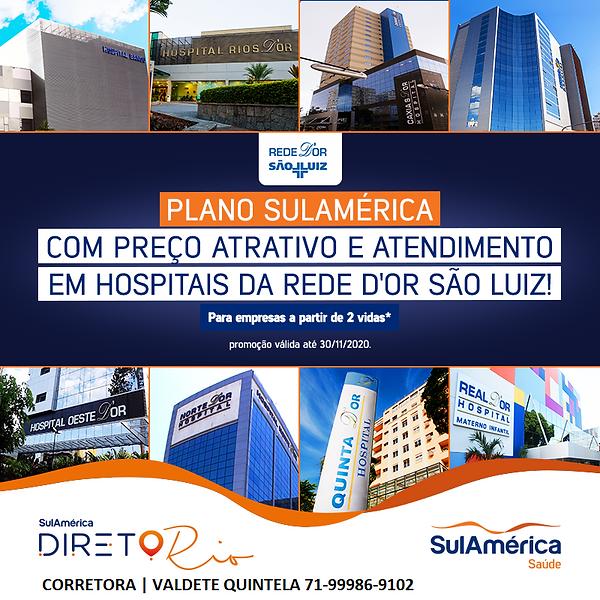 Card_hospitaisRJ_8.png