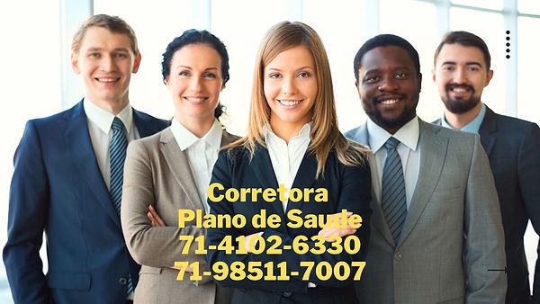 Região Nordeste Corretora Representante de Vendas de Planos de Saude Bahia, Sergipe, Alagoas, Maranhão, Ceara, Pernambuco, Piaui, Paraiba, Rio Grande do Norte