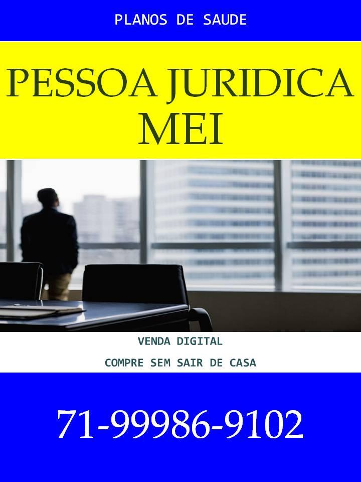 vendas@planosmedicos.com.br