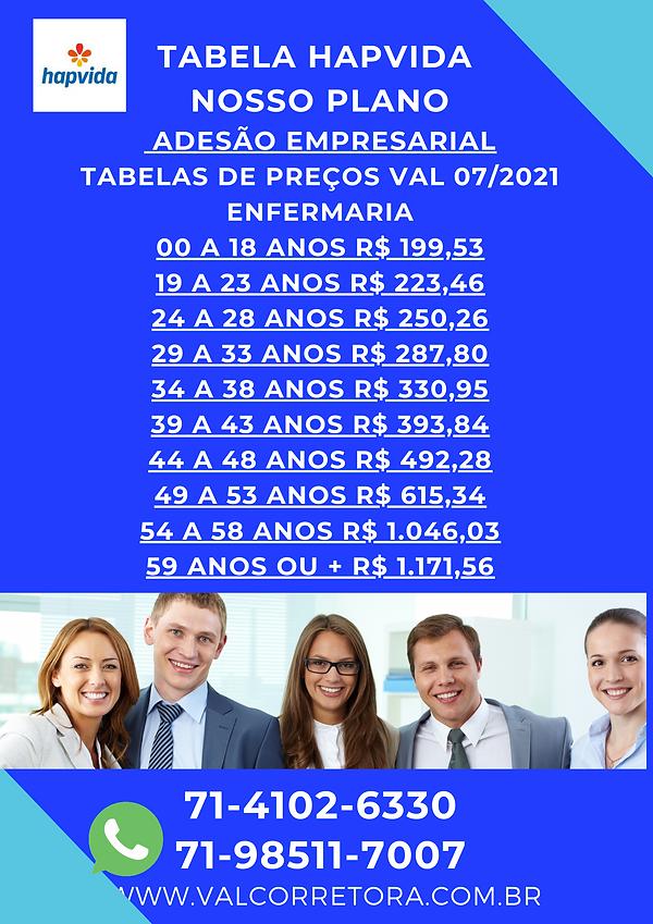 PME HAP VIDA ADESAO ALLCARE.png
