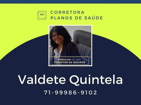 71-99986-9102 Fale Conosco - Corretor Plano de Saude -Bahia