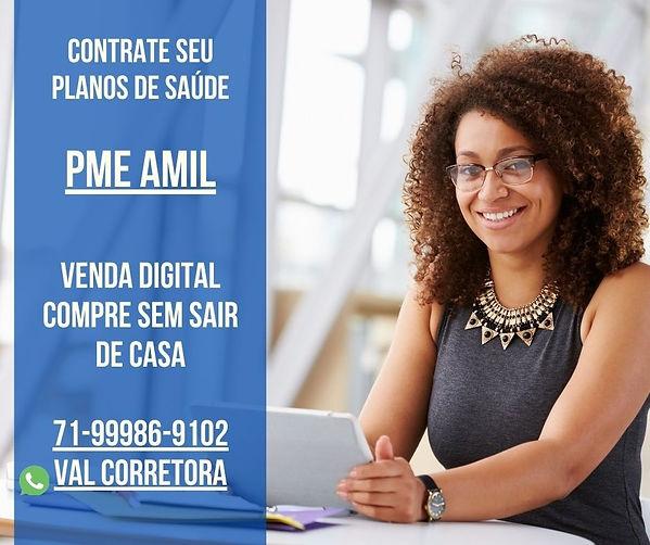 planos empresariais amil PME.jpg