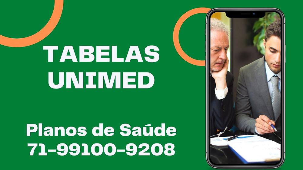 Minas Gerais - Planos de Saude