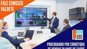 SulAmerica Saude Empresarial - NACIONAL