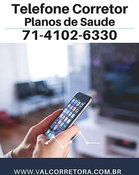 Azul Tecnologia Foto Mídia Social Relatório.jpg
