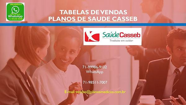 TABELAS_DE_PREÇOS_PLANOS_DE_SAUDE_CASSEB