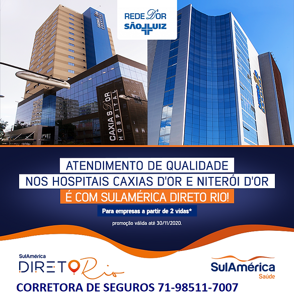 Card_hospitaisRJ_1.png