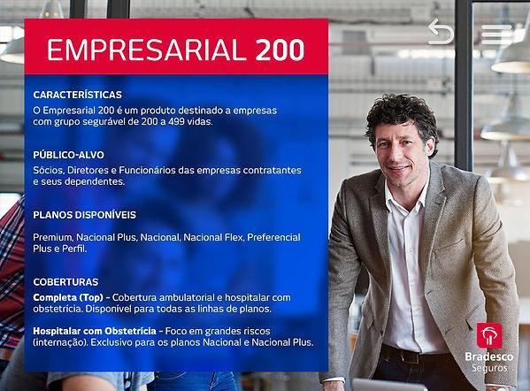 bradesco-saude-empresarial-046.jpg