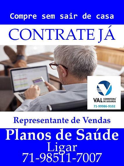 VALCORRETORA PLANOS DE SAUDE.JPG