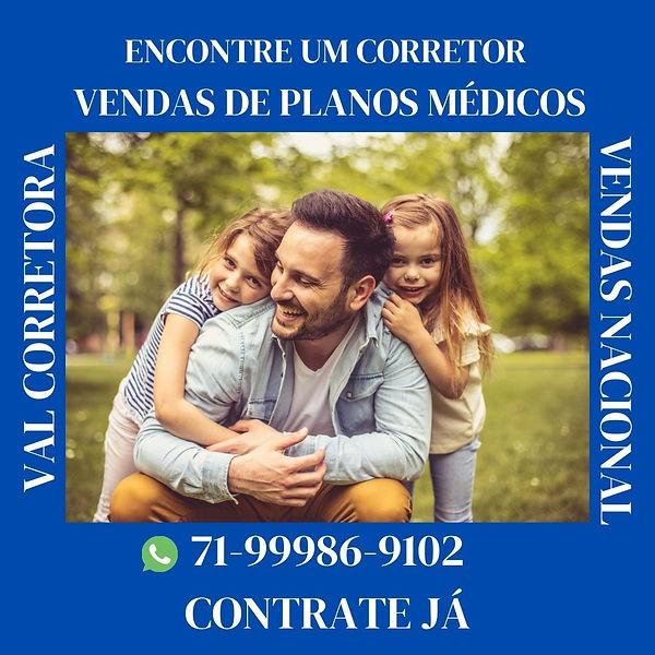VENDA DIGITAL ASSISTENCIA MEDICA.jpg