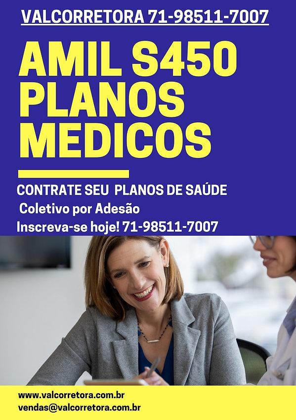 Corretora Vendas de Planos de Saúde em Maranhão