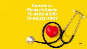 Valdete - Corretora Planos de Saude na Bahia   71-99986-9102