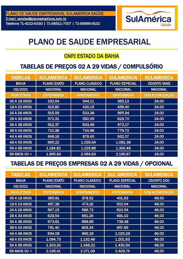 TABELA COMPARATIVA DE PREÇOS PLANOS DE SAUDE EMPRESARIAIS-003.jpg