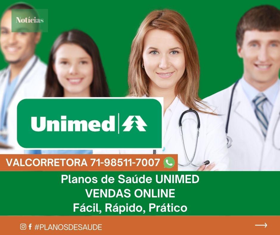 PME Unimed Baixo Sul - Itabuna e Região