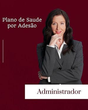 adesão administrador.jpg