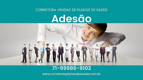 Planos Médicos para RIO DE JANEIRO