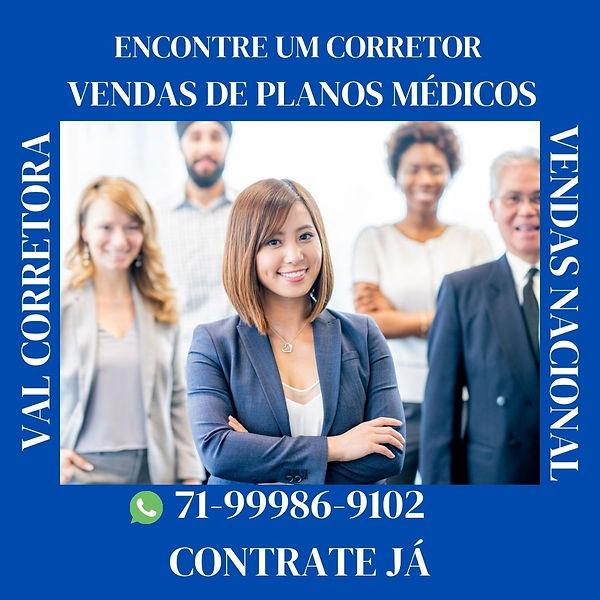 CENTRAL DE VENDAS PLANOS MEDICOS.jpg
