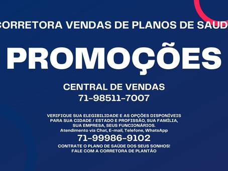 Unimed 0865 - Promoções 10% de Desconto | Para Empresas