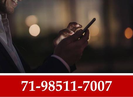 71-4102-6330   Plano de Saude Nacional