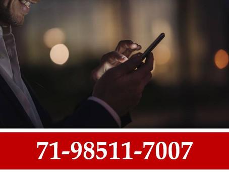 71-4102-6330 | Plano de Saude Nacional