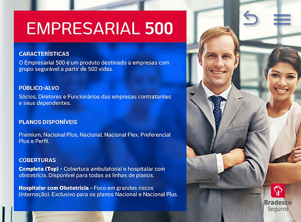 bradesco-saude-empresarial-049.jpg