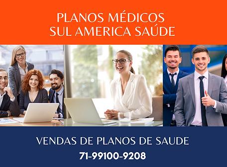 Planos de Saude SulAmerica Saude Tabelas Qualicorp