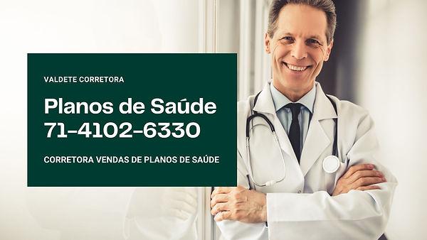 PLANOS DE SAUDE, plano de saude, comprar plano de saude online