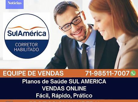 sulamerica profissional liberal, Planos de Saude SulAmerica Saude Tabelas Qualicorp