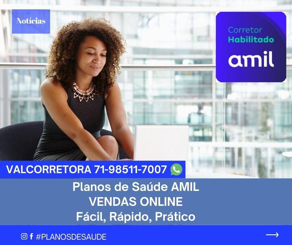 AMIL LINHA SELECIONADA AMIL FÁCIL S60, AMIL FÁCIL S80, AMIL S380, AMIL S450. AMIL S750, AMIL ONE S2500. AMIL ONE S6500 BLACK