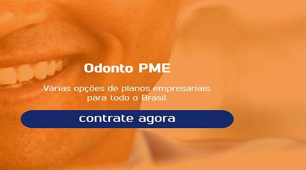 sulamerica-odonto-empresarial.jpg