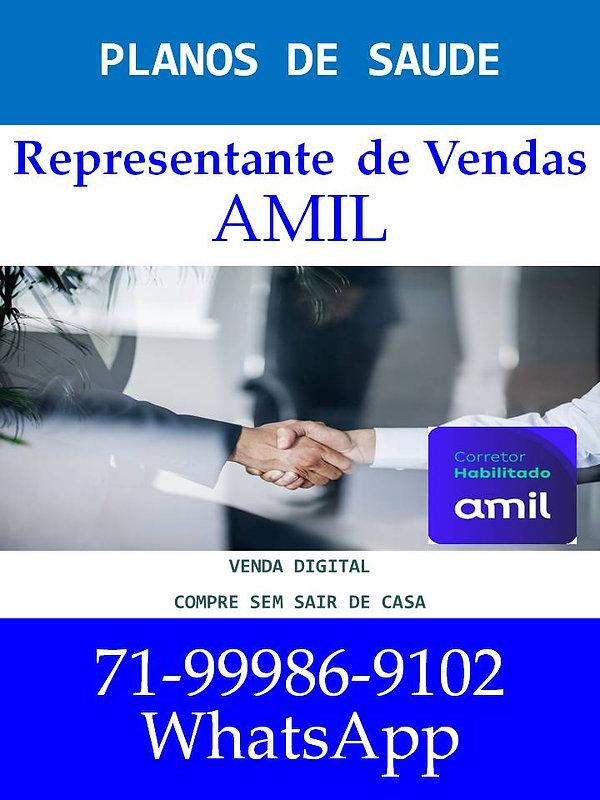 Planos Médicos paras Empresas CNPJ DO ESTADO DESERGIPE