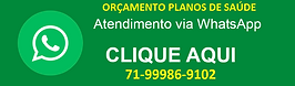 SulAmerica Saude, Opções de Planos SulAmerica  SulAmérica Saúde Plano Exato  SulAmérica Saúde Plano Básico  SulAmérica Saúde Plano Clássico  SulAmérica Saúde Plano Especial 100  SulAmérica Saúde Plano Executivo  SulAmérica Saúde