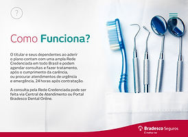 bradesco-dental-ideal-Individual.jpg