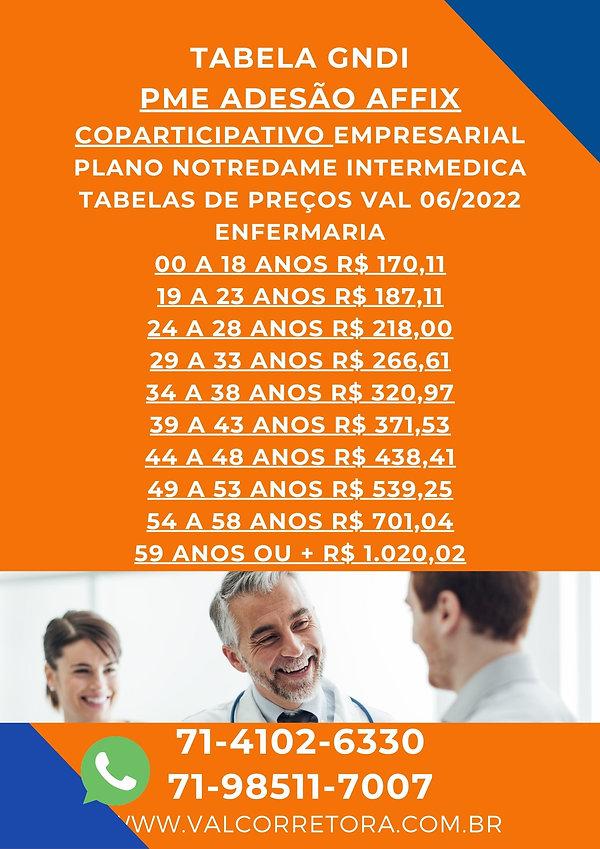 PME DNDI 06-2022.jpg