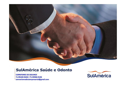 Sul America SUL AMERICA SAUDE PME SulAmerica Saude, Tabelas SulAmerica Saude, Plano de Saude SulAmerica Valor, Plano de Saude SulAmerica Empresarial Tabelas de Preços, Sul America Saude Empresarial, Plano de Saude SulAmerica Tabela de Preços 2021, Plano de saude empresarial valores sul america, Sul america saude ba, sul america saude sp, sul america saude se, sul america saude df, sul america saude nacional, sul america saude corretores, SulAmerica saude tabelas qualicorp,plano de saude SulAmerica tabela de preços,SulAmerica Saude tabela de preços 2021,plano SulAmerica plano Exato,planos Sul America Nacional,planos Sul America Especial 100,SulAmerica Saude Classico ,plano de saude Sul America Executivo, Saude Sul America Classico Nacional tabela de preços 2021,plano Sul America Saude com coparticipação,Sul America Saude valores Salvador-Ba,Planos de Saude Sul America Saude em Lauro de Freitas, SulAmerica Saude plano de saude em Camacari-Ba,plano de saude SulAmerica tabela de preços rj,