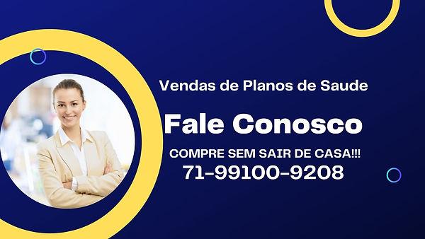 TABELAS UNIMED CNU CLASSES Plano-de-Saude-Coletivo-por-Adesão-Parceiro Comercial Qualicorp-BA