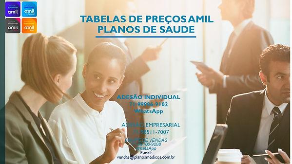 AMIL_-_TABELAS_DE_PREÇOS_PLANOS_DE_SAUDE