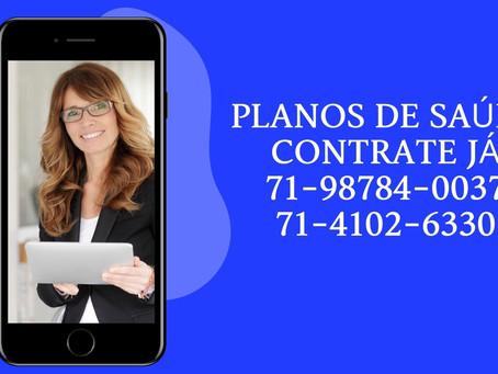 71-3140-2400 Vendas Digital | Contrate seu plano de saúde sem sair de casa