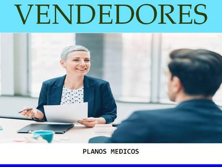 71-99986-9102 - Vendas Online Nacional - Planos Amil
