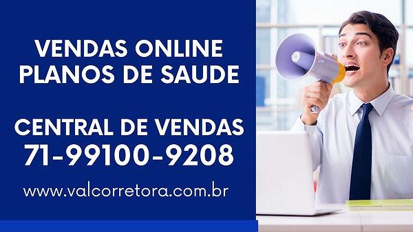 PROMOCAO EM PLANOS DE SAUDE.jpg