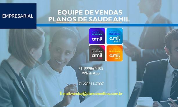 TABELAS_DE_PREÇOS_PLANOS_DE_SAUDE_AMIL.J