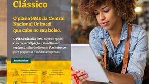 71-4102-6330 | Corretor Central Nacional Unimed