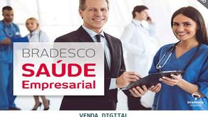 Saude Bradesco   Planos Empresariais