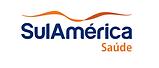 SulAmerica_Saude-Salvador-BA.png