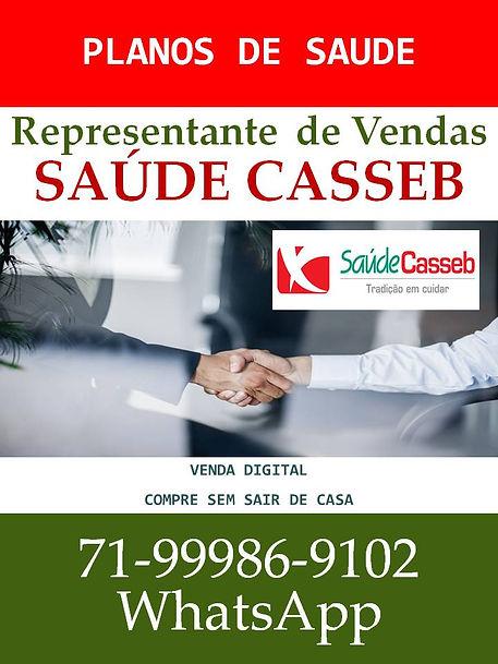 SAUDE CASSEB EMPRESARIAL.JPG
