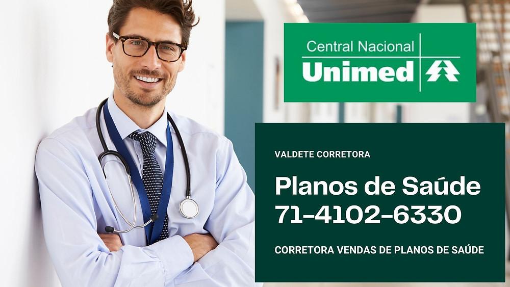 SP Unimed CNU - Empresarial