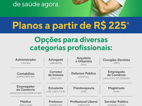 Central Nacional Unimed - Tabelas Qualicorp