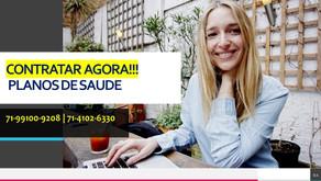 71-98784-0037   Valdete Quintela   Corretora   Planos de Saude